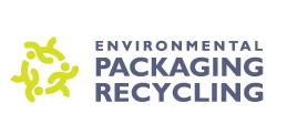 Environmental Packaging Recycling Ltd